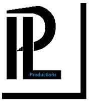 PL Productions